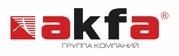 AKFA В Беруни  (99890)318 27 00